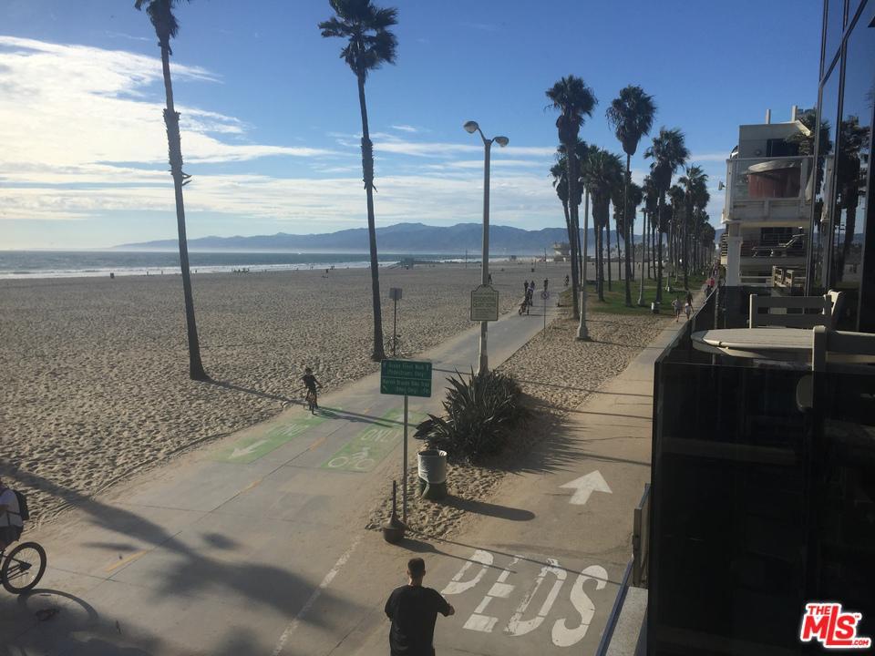 Photo of 3011 OCEAN FRONT WALK, Venice, CA 90291
