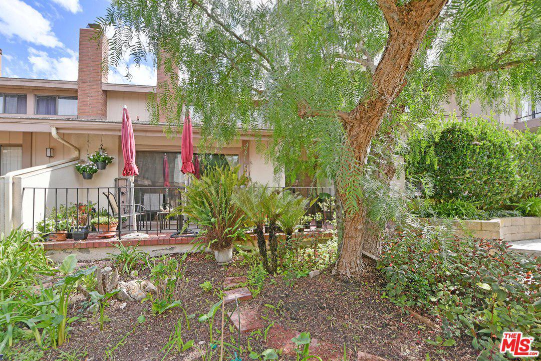6317 RIDGEGLADE, Rancho Palos Verdes, CA 90275