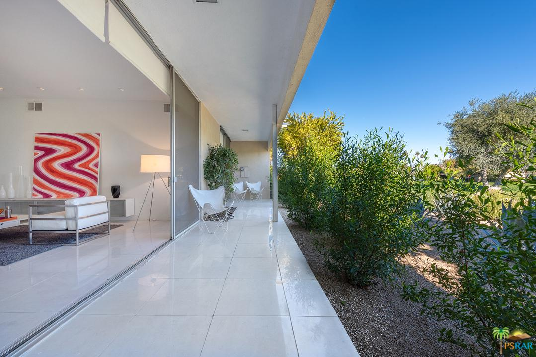 2 LAKEVIEW, Palm Springs, CA 92264
