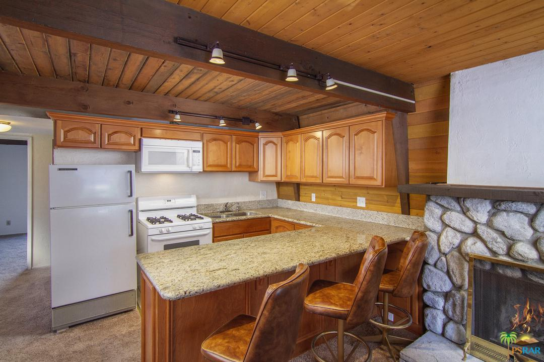 225 MOUNTAIN VIEW, Big Bear, CA 92314
