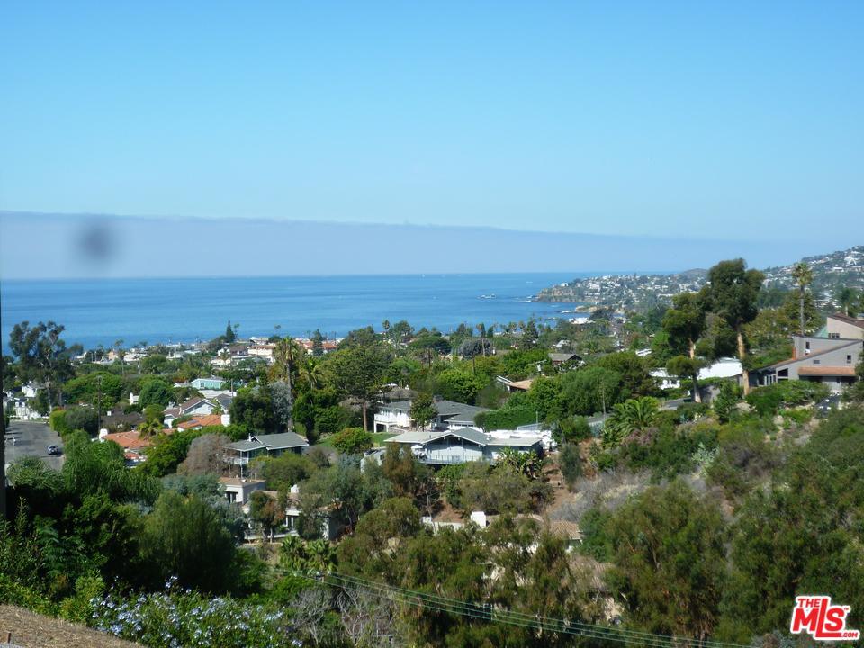 954 REMBRANDT, Laguna Beach, CA 92651
