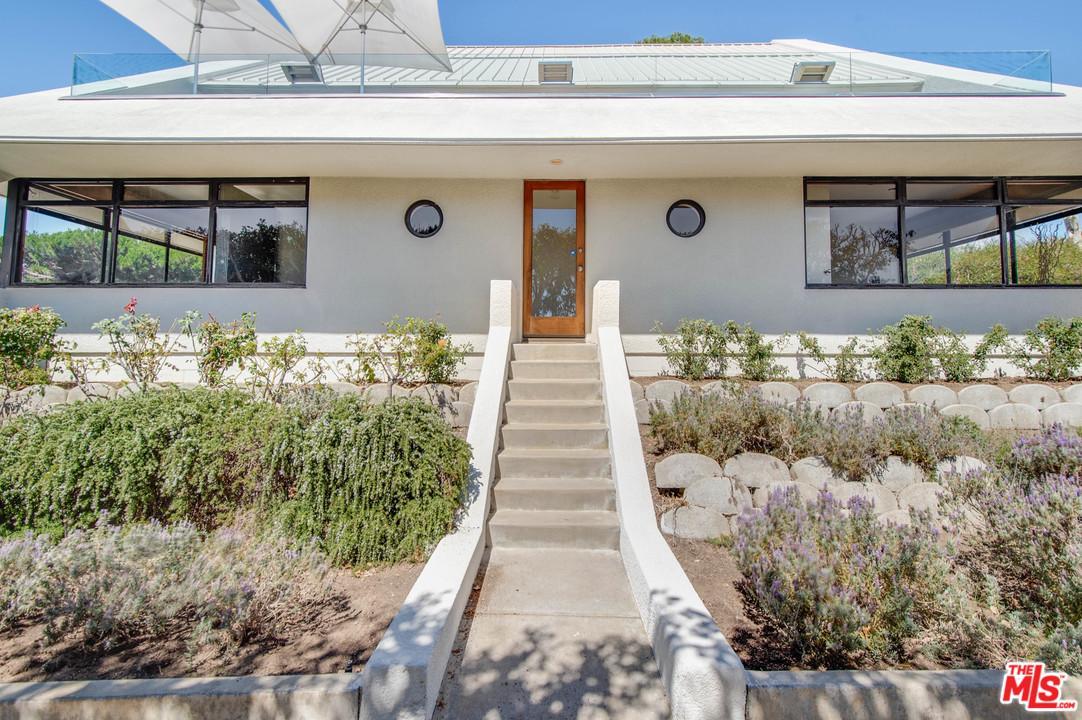 27553 PACIFIC COAST HIGHWAY, Malibu, CA 90265