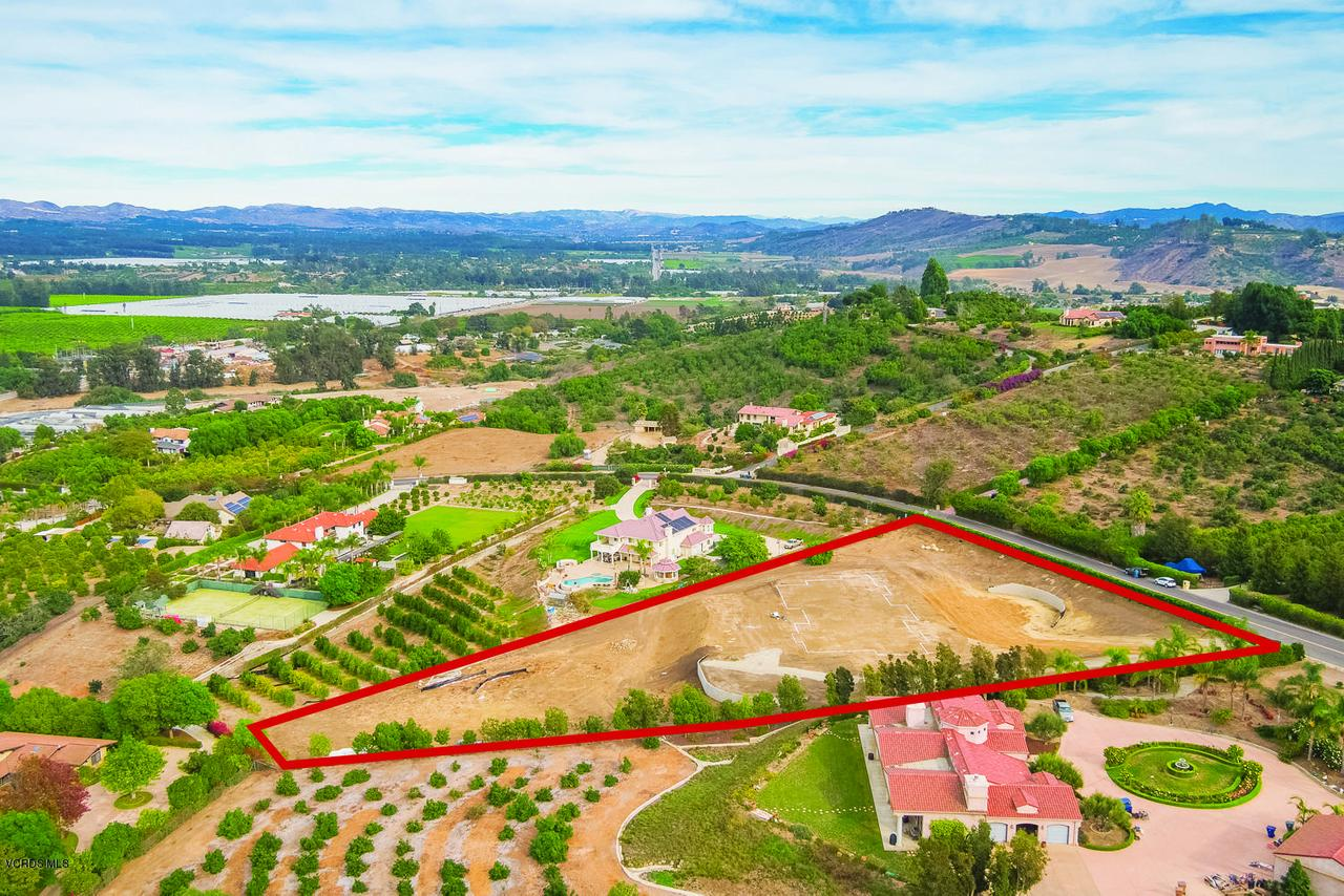 3763 GROVES, Somis, CA 93066 - 3763 GROVES PLACE_red outline