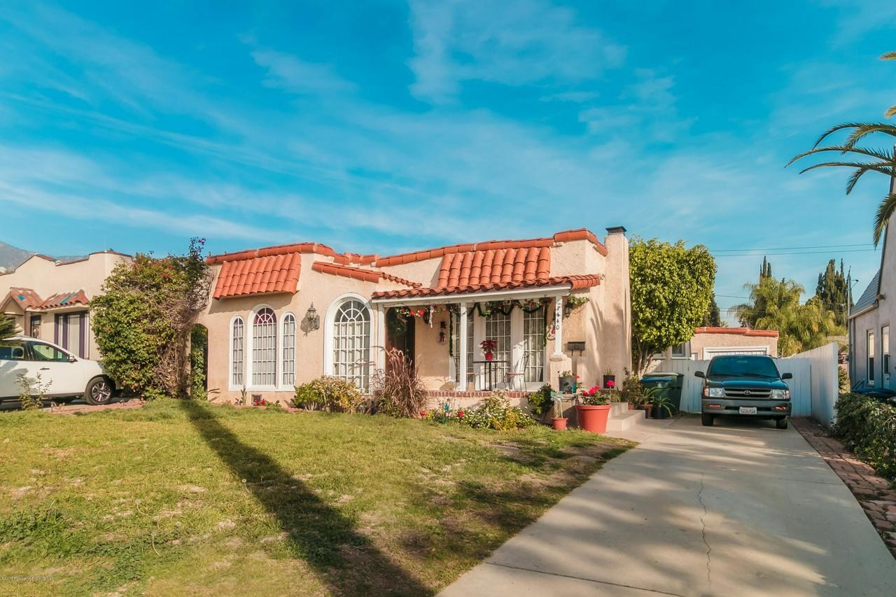 1440 BRESEE, Pasadena, CA 91104 - IMG_7154-HDR
