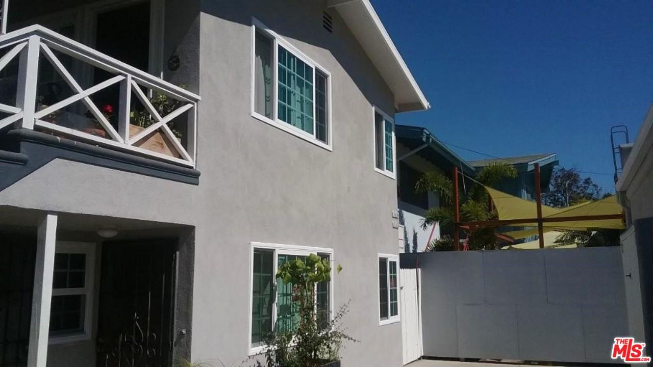 Photo of 11611 WASHINGTON PL, Los Angeles, CA 90066