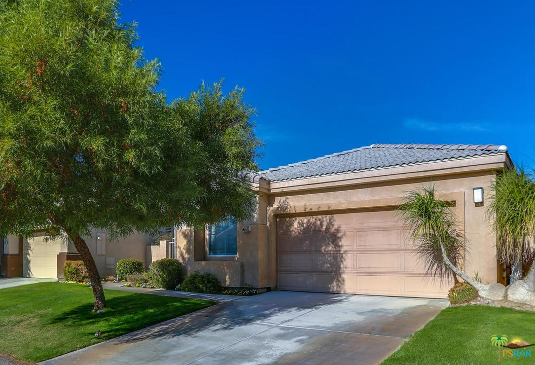 Photo of 67672 CIELO CT, Cathedral City, CA 92234