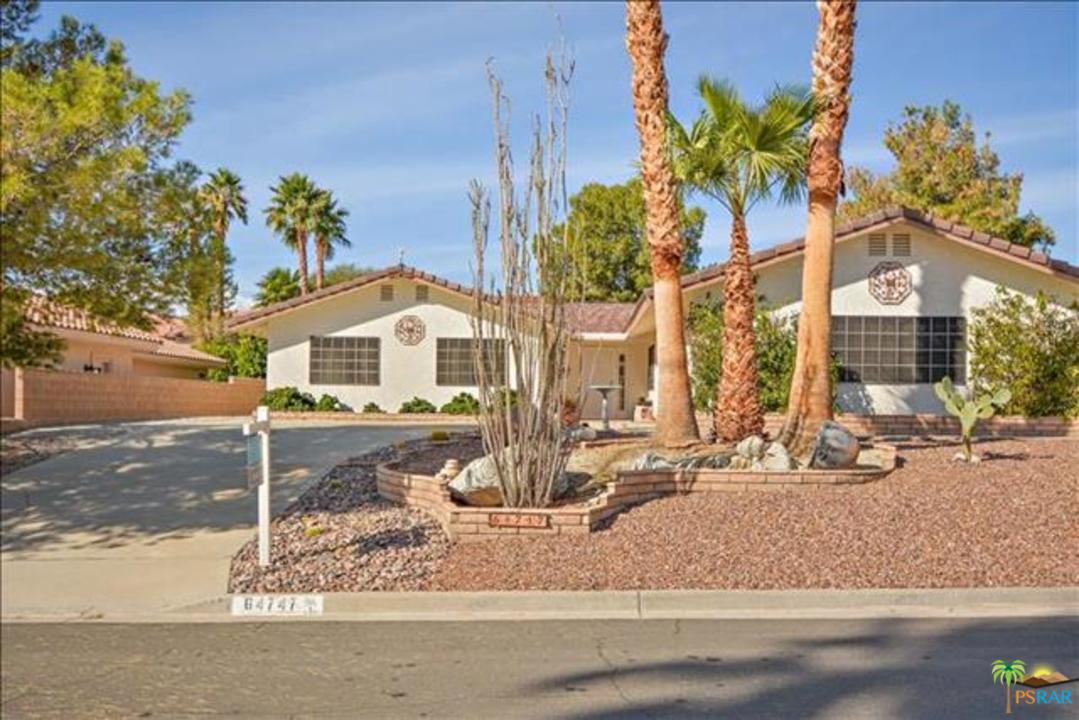 Photo of 64747 PINEHURST CIR, Desert Hot Springs, CA 92240