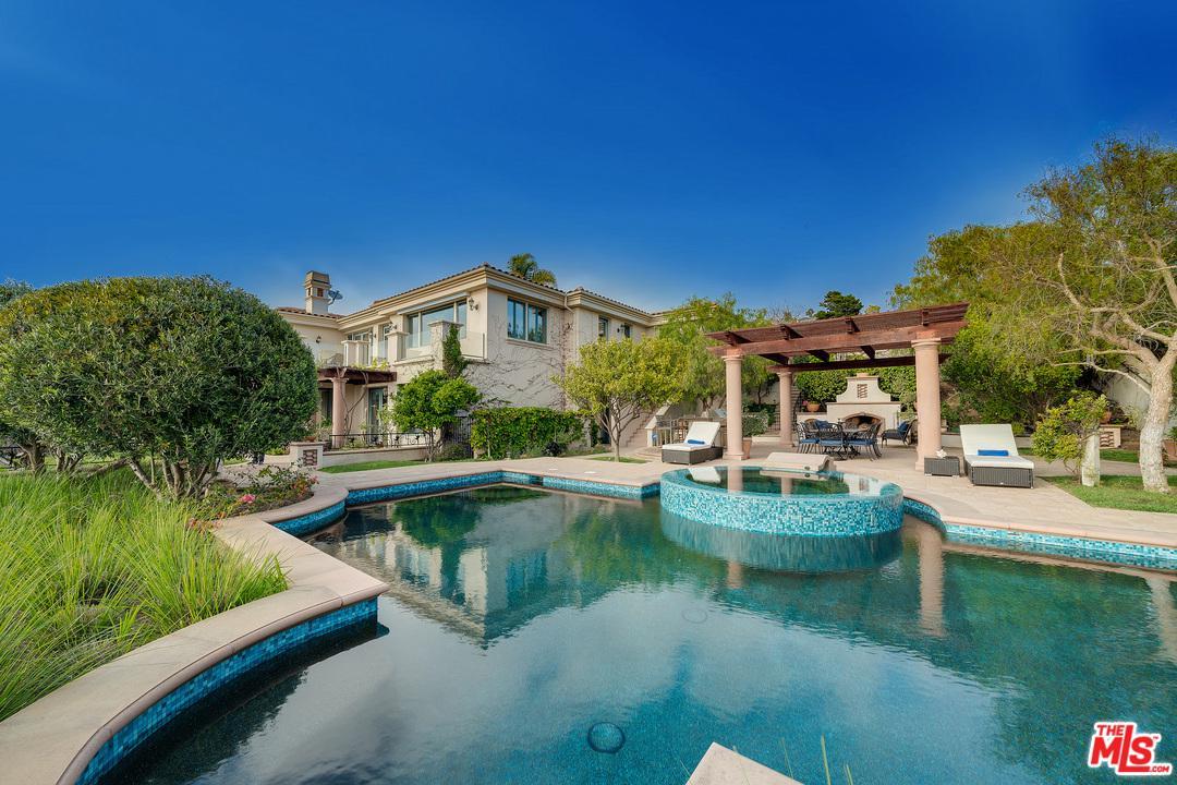 63 PASEO DEL LA LUZ, Rancho Palos Verdes, CA 90275