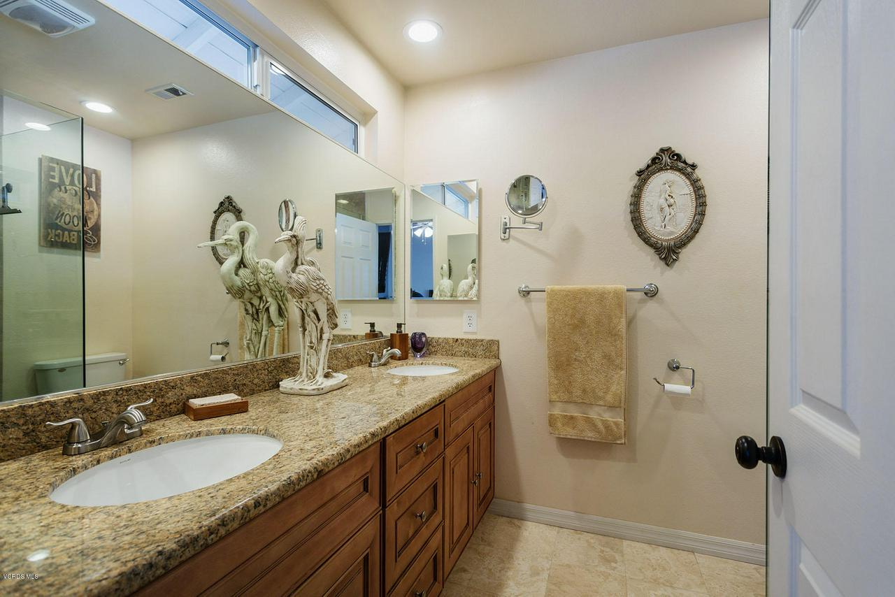 1683 FEATHER, Thousand Oaks, CA 91360 - Feather17-mls
