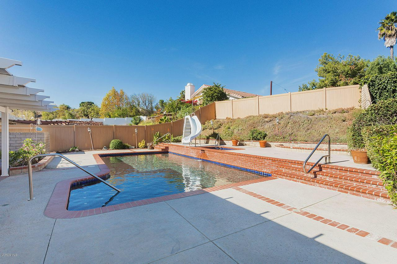 1683 FEATHER, Thousand Oaks, CA 91360 - Feather26-mls
