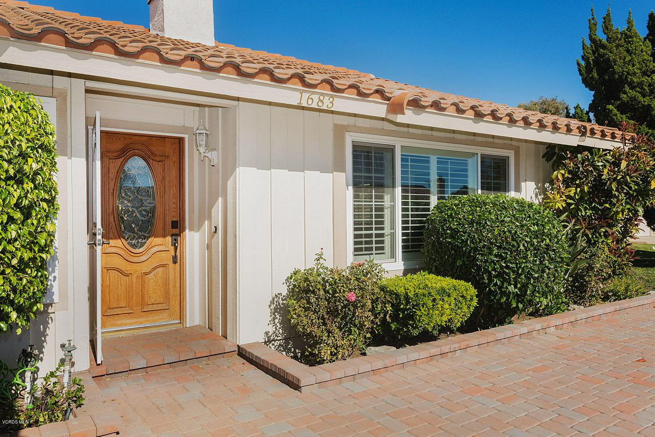 1683 FEATHER, Thousand Oaks, CA 91360 - Feather3-mls