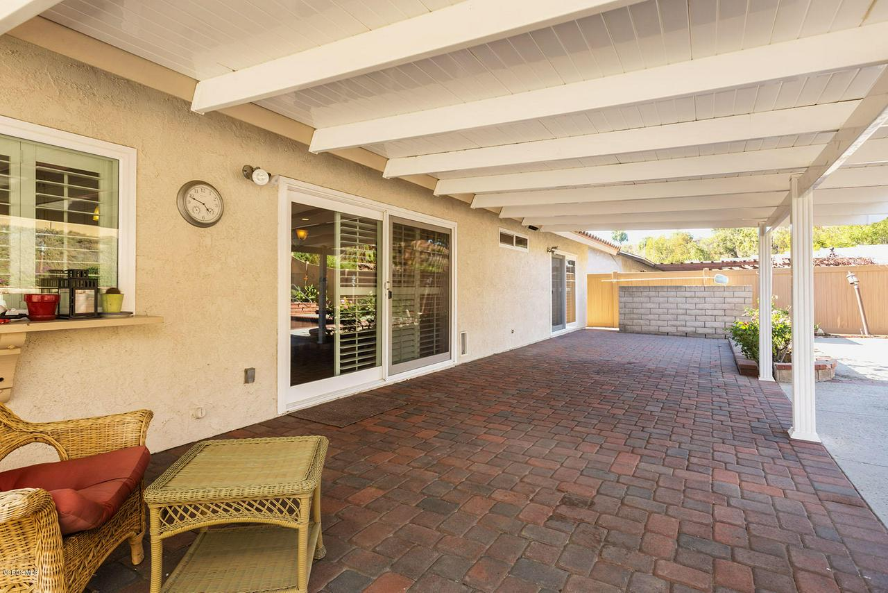1683 FEATHER, Thousand Oaks, CA 91360 - Feather22-mls