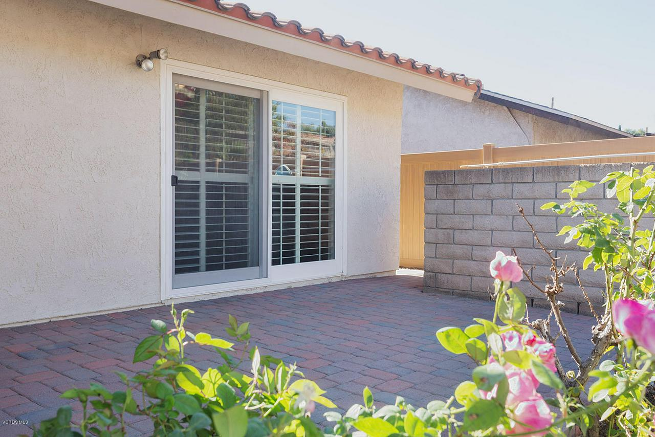 1683 FEATHER, Thousand Oaks, CA 91360 - Feather23-mls