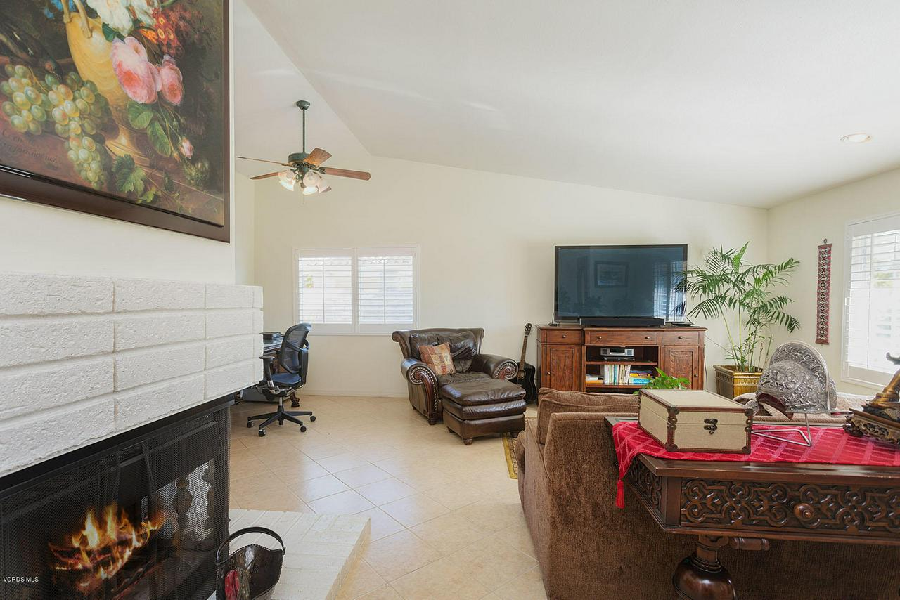 1683 FEATHER, Thousand Oaks, CA 91360 - Feather5-mls