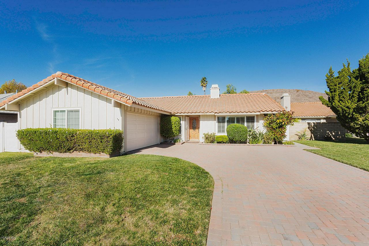 1683 FEATHER, Thousand Oaks, CA 91360 - Feather2-mls