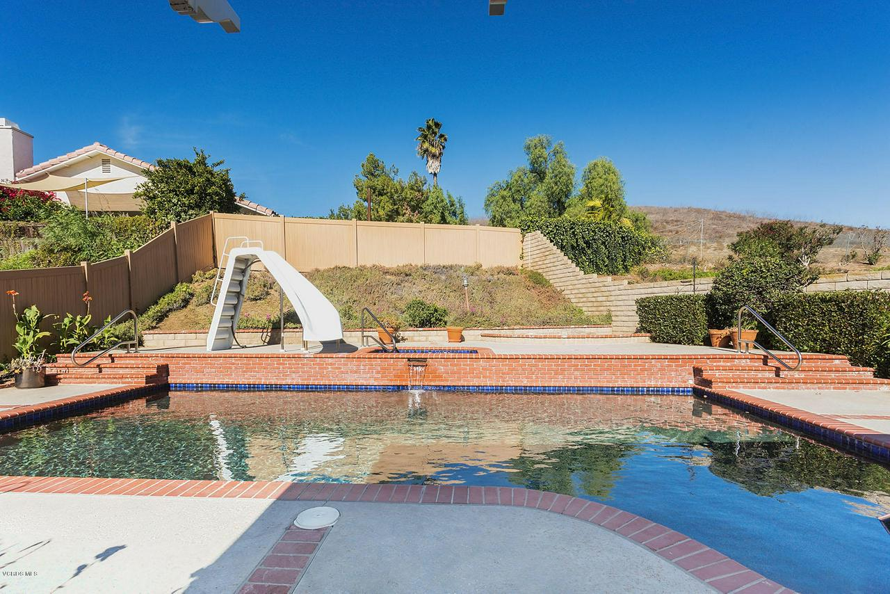 1683 FEATHER, Thousand Oaks, CA 91360 - Feather24-mls