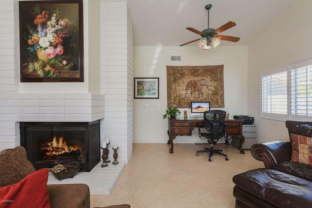 1683 FEATHER, Thousand Oaks, CA 91360 - Feather8-mls