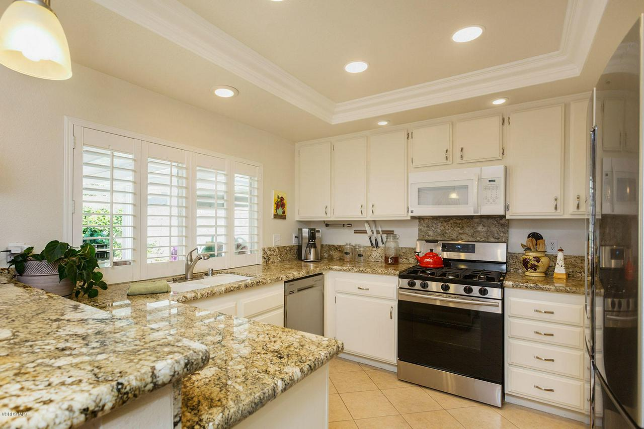 1683 FEATHER, Thousand Oaks, CA 91360 - Feather13-mls