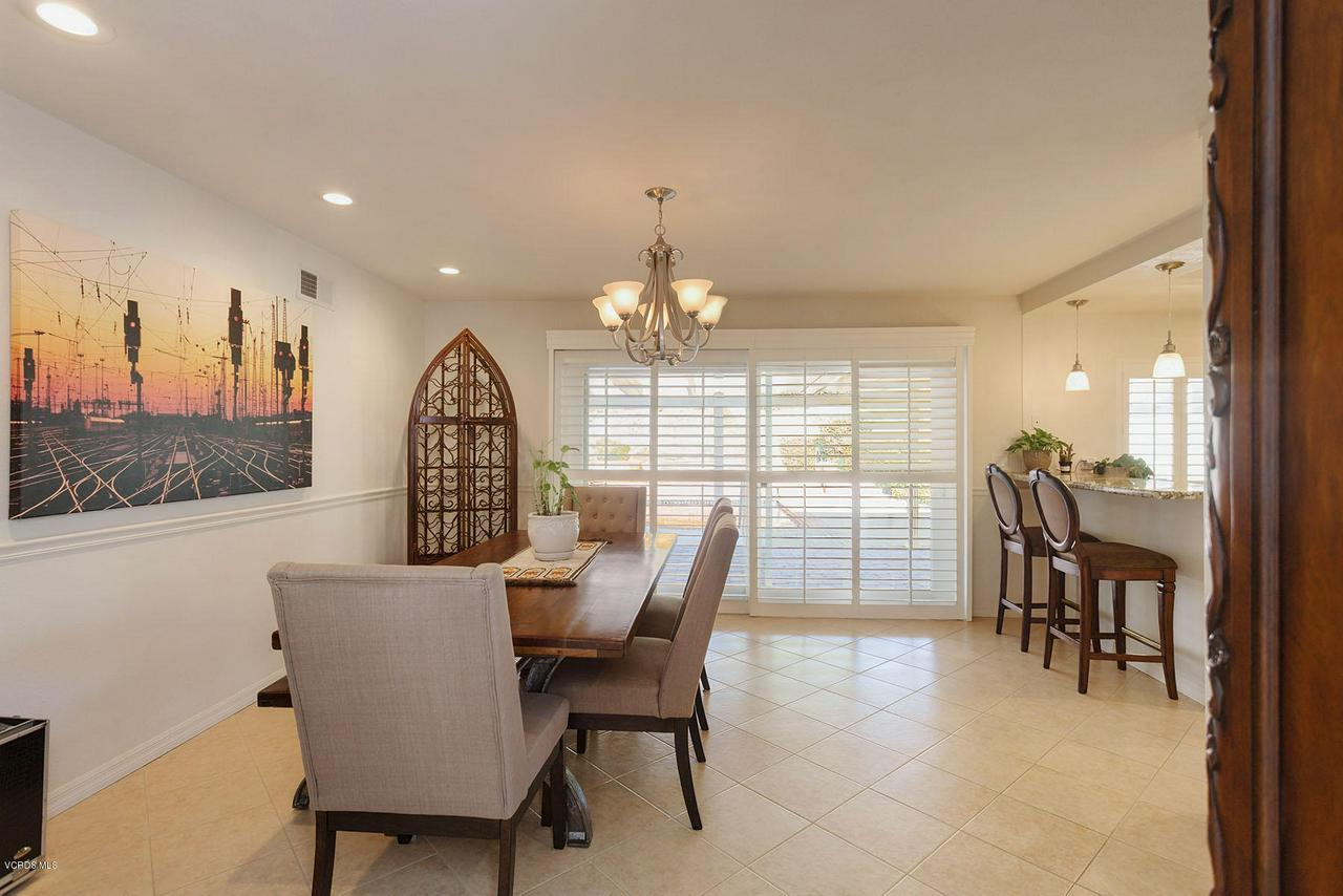 1683 FEATHER, Thousand Oaks, CA 91360 - Feather9-mls