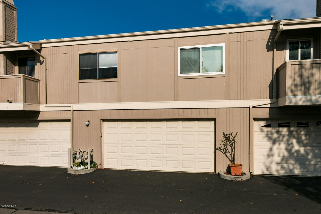 5711 MORRO BAY, Ventura, CA 93003 - 5711 Morro Bay lane