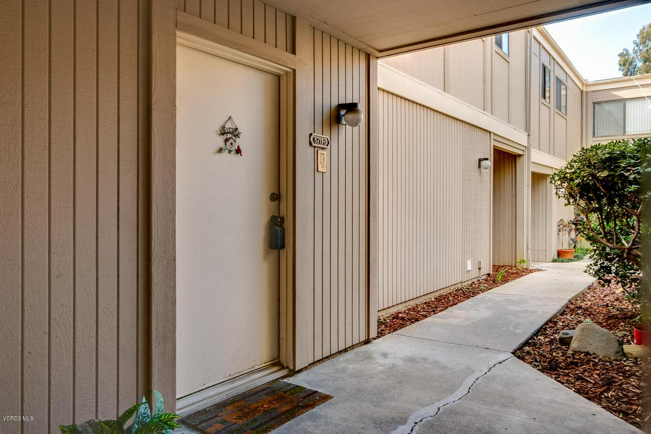 5711 MORRO BAY, Ventura, CA 93003 - 5711 Morro Bay Lane-001-17-Front Exterio
