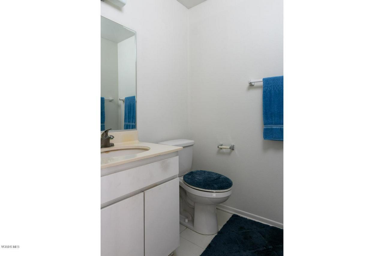 5711 MORRO BAY, Ventura, CA 93003 - 5711 Morro Bay Lane-012-10-Master Bath-M
