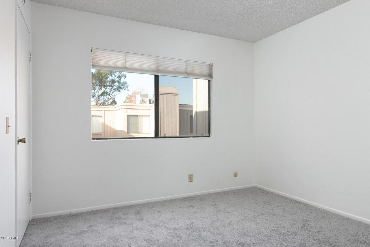 5711 MORRO BAY, Ventura, CA 93003 - 5711 Morro Bay Lane-013-5-Bedroom-MLS_Si
