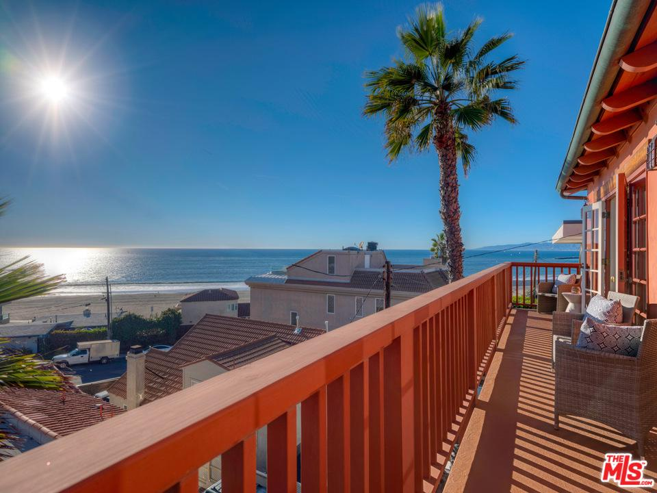 7501 WHITLOCK, Playa Del Rey, CA 90293