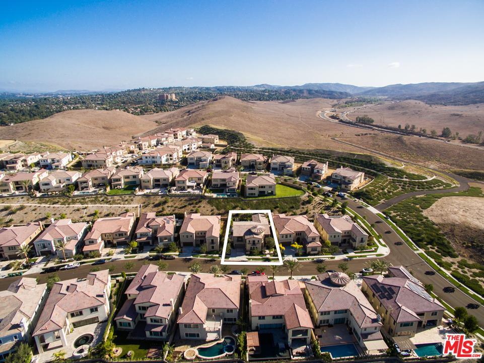 114 HEATHER MIST, Irvine, CA 92618