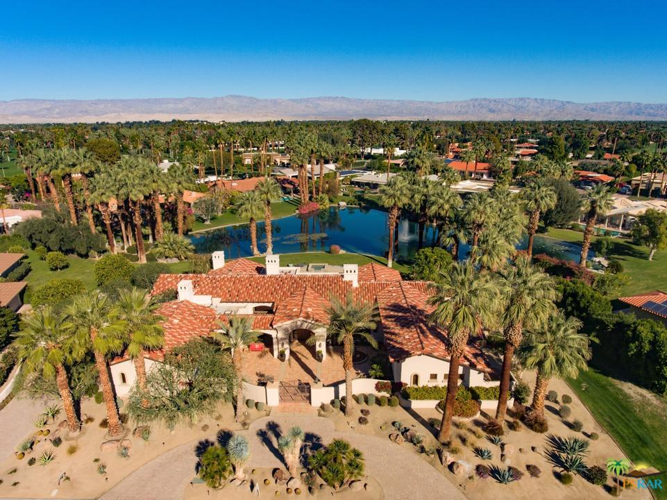 71220 THUNDERBIRD, Rancho Mirage, CA 92270