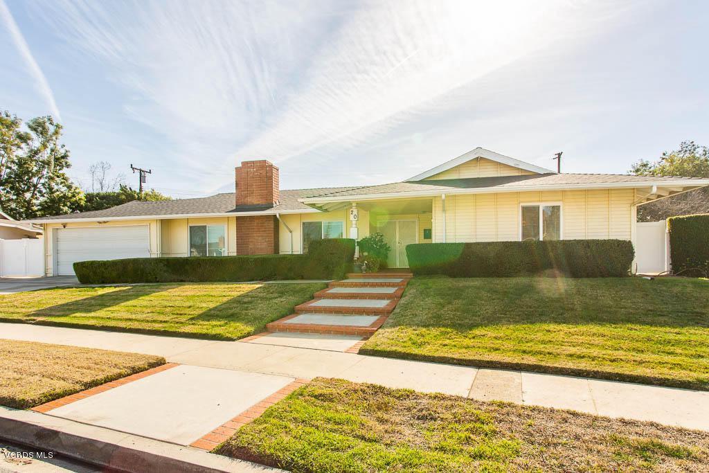 20 DOMBEY, Thousand Oaks, CA 91360 - 20 Dombey Circle - HsHProd-5