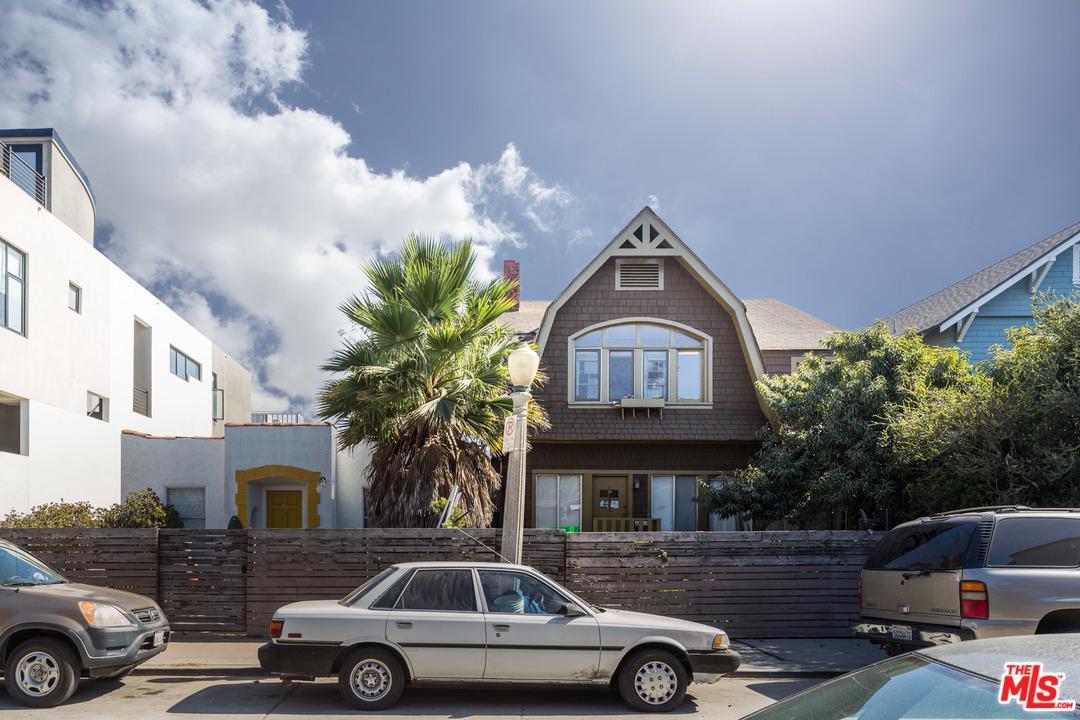 Photo of 22 HORIZON AVE, Venice, CA 90291