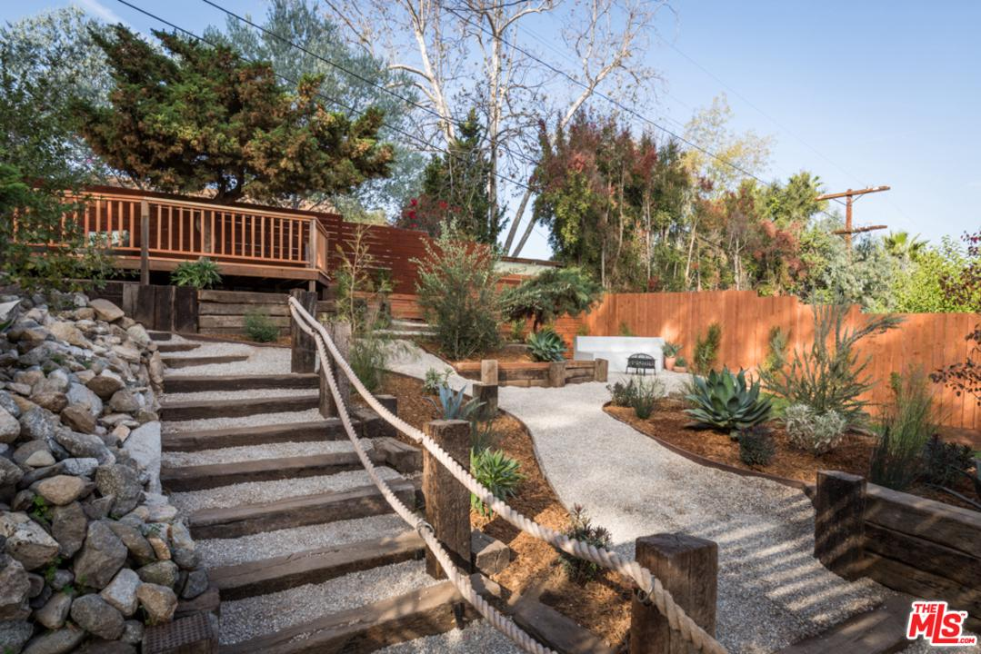 2492 LOY, Los Angeles (City), CA 90041