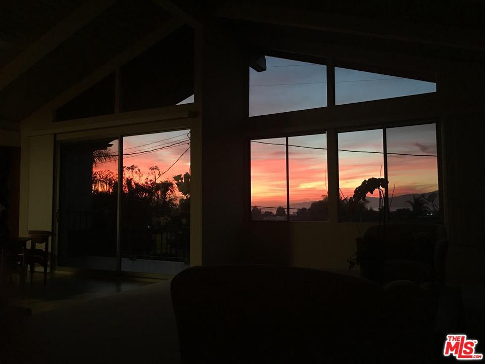 7913 81ST, Playa Del Rey, CA 90293