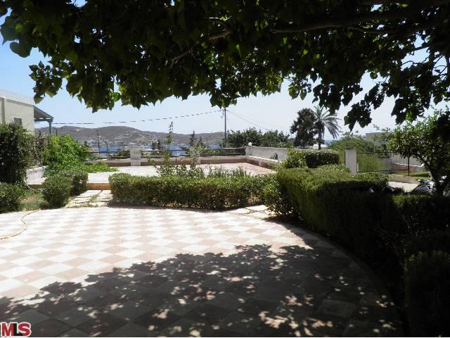 Photo of home for sale at 10000 FINIKAS  SYROS  KYKLADES  GREECE East, Out Of Area CA