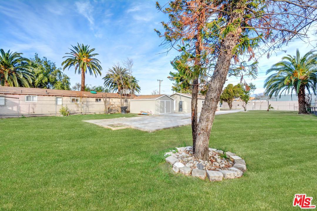 338 PERSHING, San Bernardino (City), CA 92408