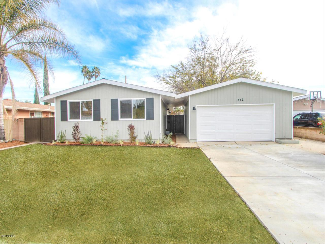 1462 4TH, Simi Valley, CA 93065 - 1.   4th_Front