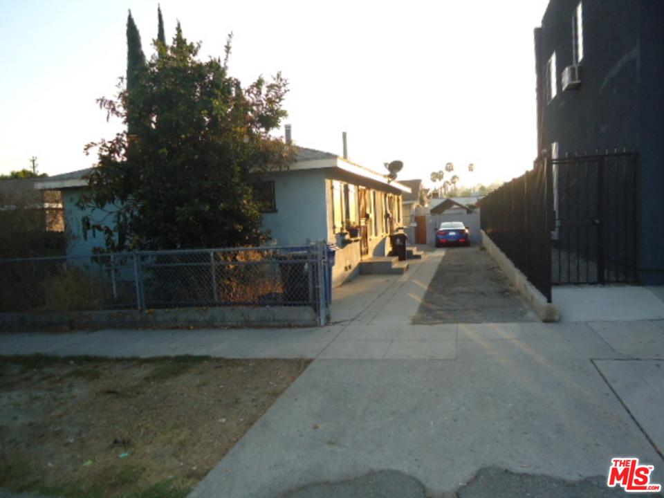3056 ATWATER, Los Angeles (City), CA 90039