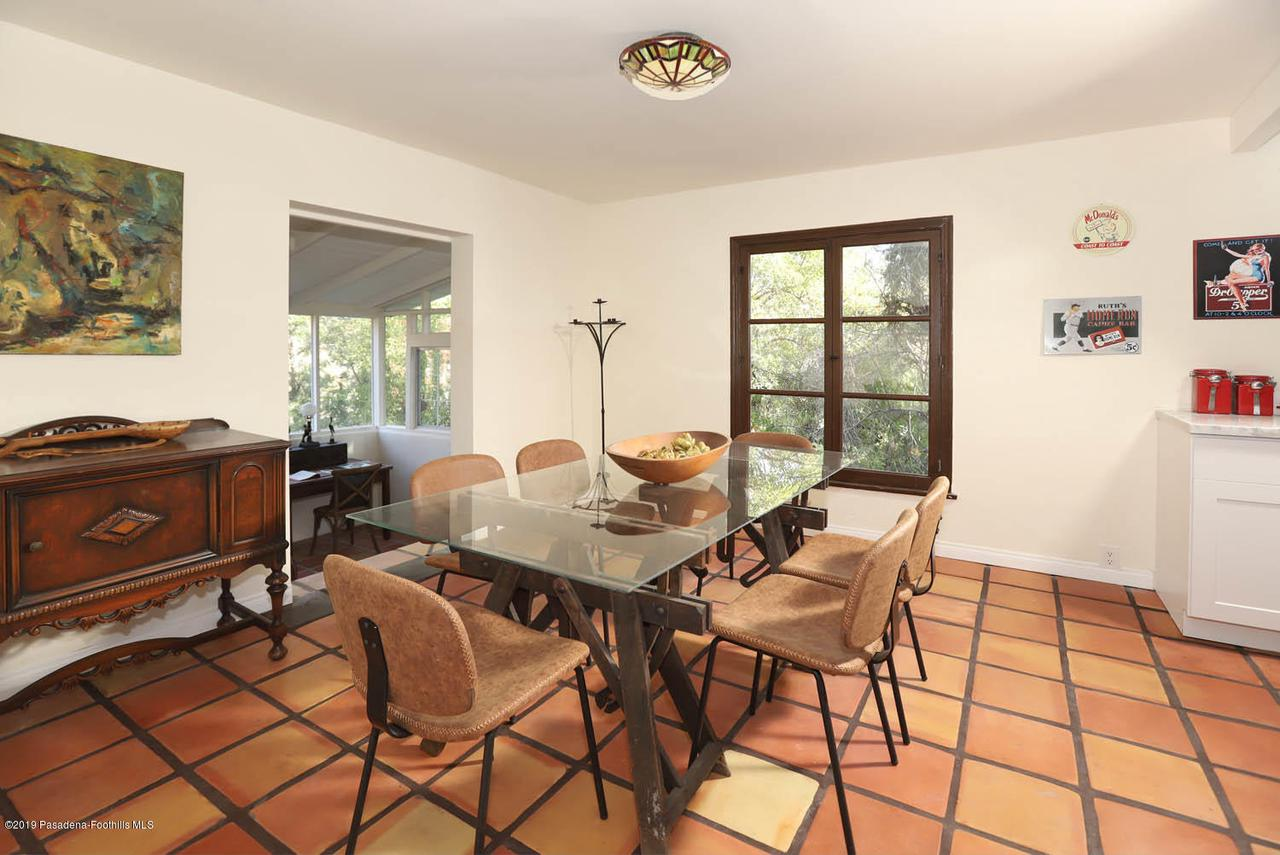 3342 OAK GLEN, Los Angeles (City), CA 90068 - 15
