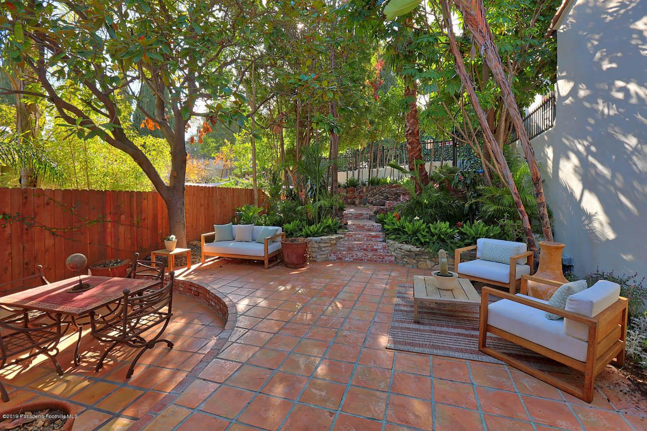 3342 OAK GLEN, Los Angeles (City), CA 90068 - 25