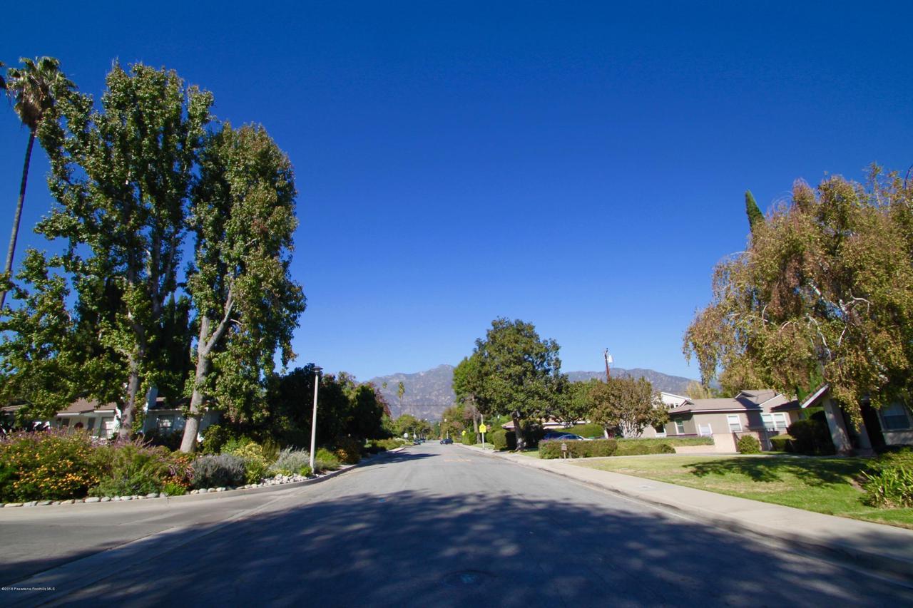 30 ALTURA, Arcadia, CA 91007 - IMG_2305