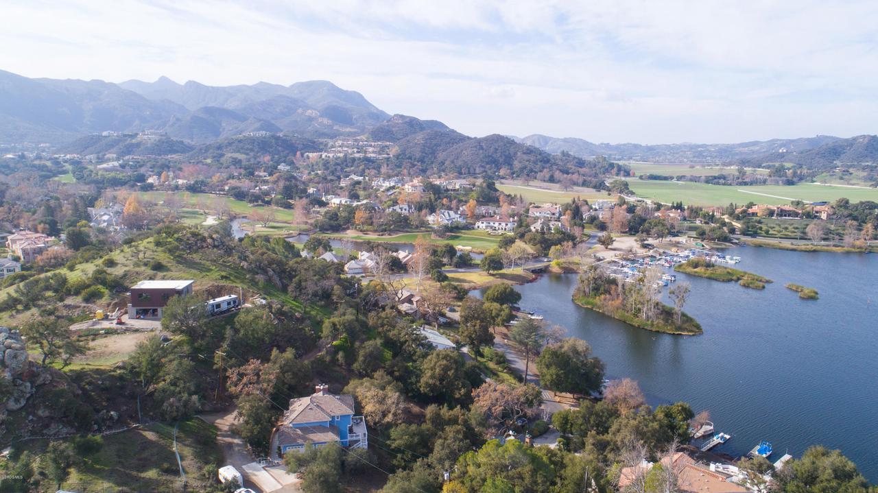115 GILES, Lake Sherwood, CA 91361 - DJI_0048