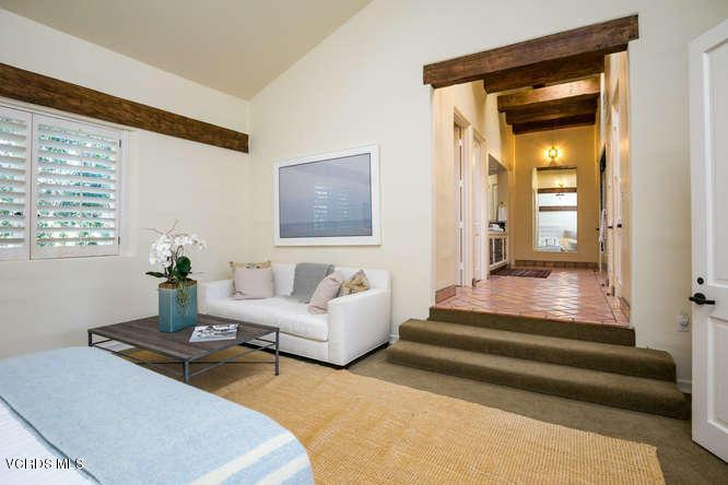 27405 PACIFIC COAST, Malibu, CA 90265 - 27405 Pacific Coast Hwy-small-074-67-274
