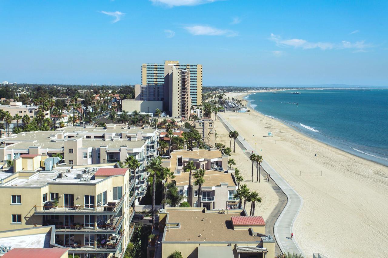 1310 OCEAN, Long Beach, CA 90802 - IMG_8896