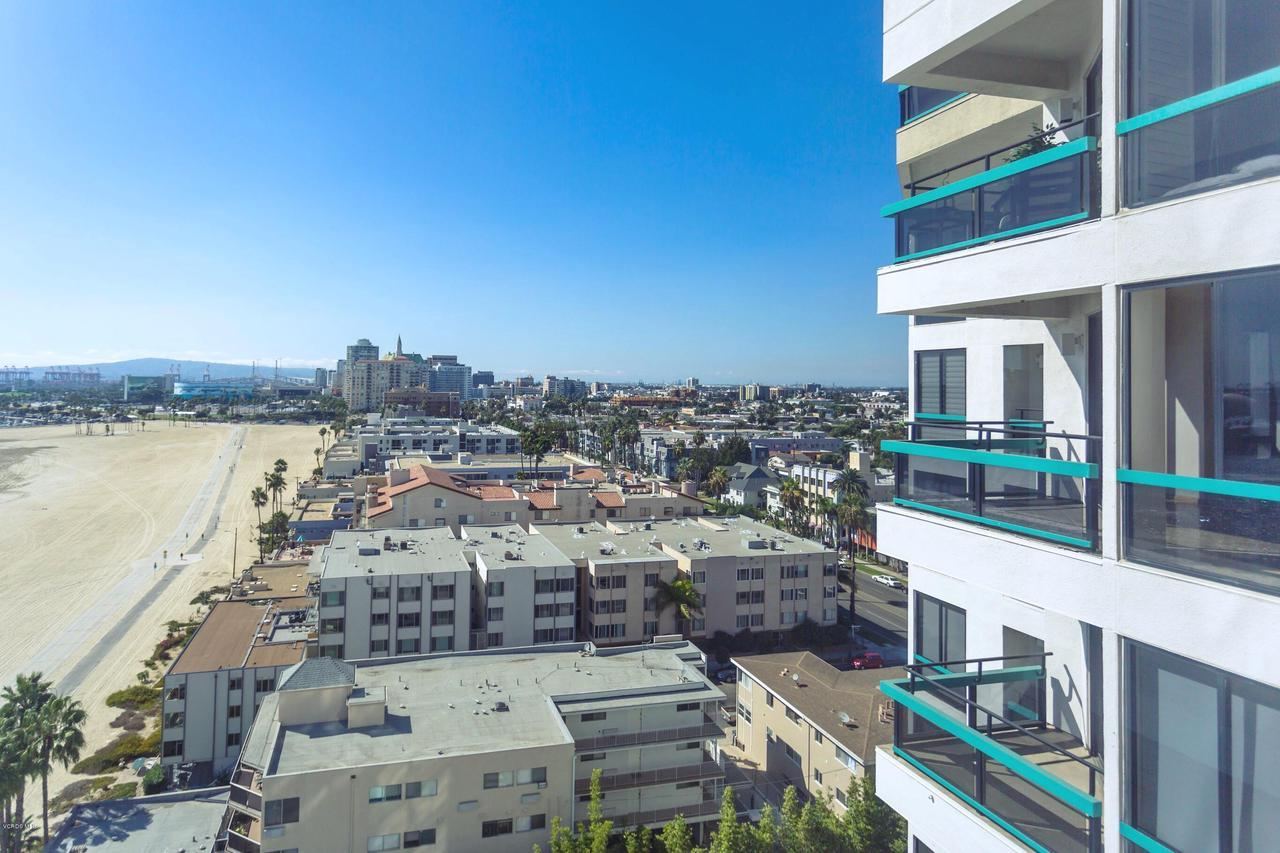 1310 OCEAN, Long Beach, CA 90802 - IMG_8894