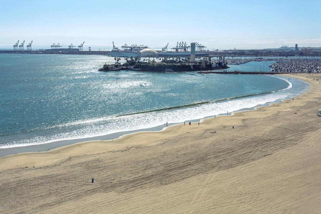 1310 OCEAN, Long Beach, CA 90802 - IMG_8897
