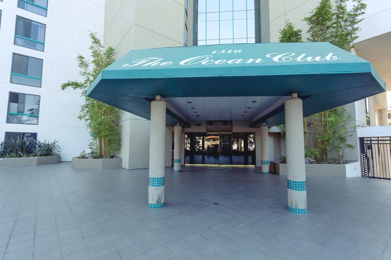 1310 OCEAN, Long Beach, CA 90802 - IMG_8906