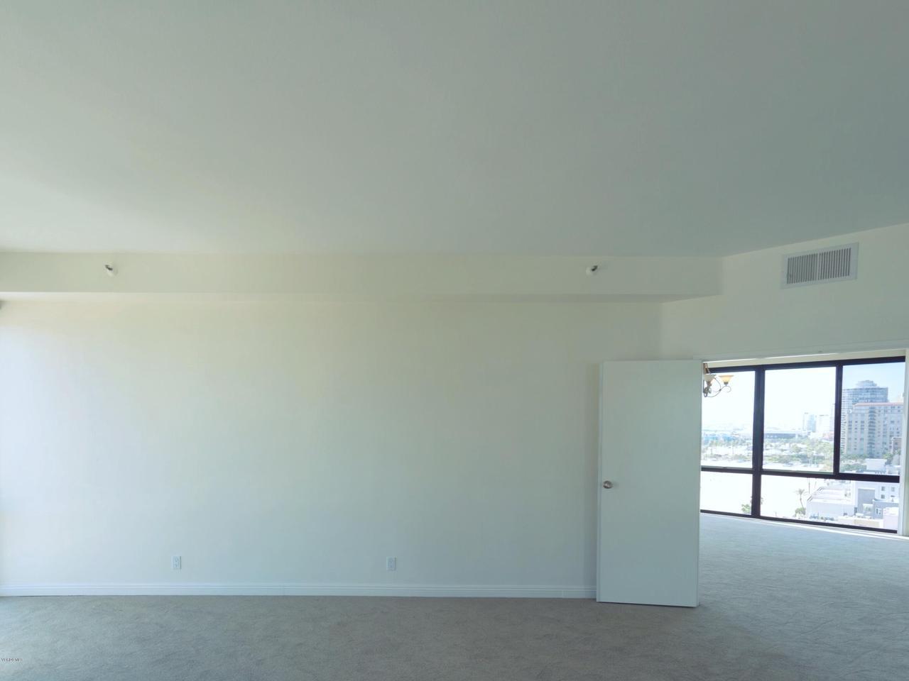 1310 OCEAN, Long Beach, CA 90802 - IMG_8882