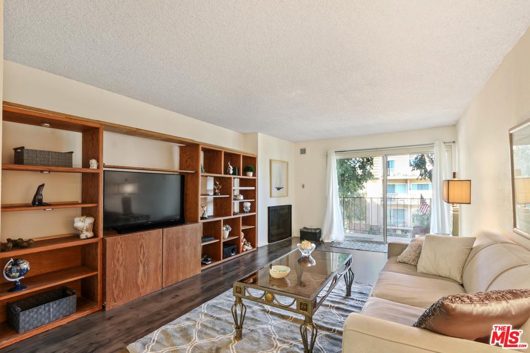 8163 REDLANDS, Playa Del Rey, CA 90293