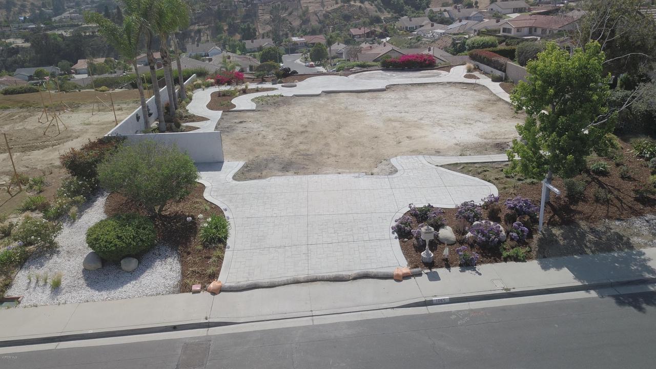 1065 HORIZON, Ventura, CA 93003 - DJI_0024